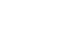 Trafigura Insights